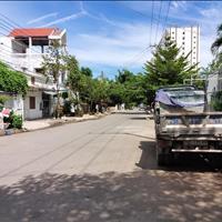 Cần cho thuê gấp nhà nguyên căn mặt phố gần biển Nha Trang 131m2 giá 15 triệu