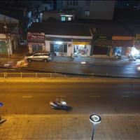 Bán căn hộ quận Bình Tân - Hồ Chí Minh giá 1.95 tỷ