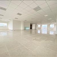 Cho thuê văn phòng mặt tiền đường Nguyễn Đình Chính, Phú Nhuận, new 100%