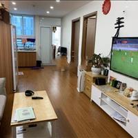Bán căn hộ chung cư A10, A14 Nam Trung Yên, giá siêu rẻ