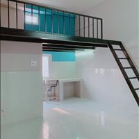 Cho thuê nhà trọ, phòng trọ huyện Nhà Bè - Thành phố Hồ Chí Minh giá 3.2 triệu