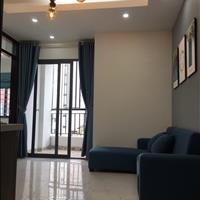 Bán căn hộ chung cư Thái Hà - Yên Lãng, studio, 1 - 3 phòng ngủ, full nội thất, 500tr/căn