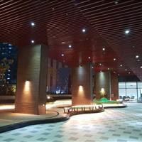 Bán căn hộ The Golden Palm, 3 phòng ngủ, 2WC, 3 logia, 105,8m2, giá 3.8 tỷ