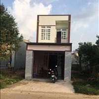 Vỡ nợ cần bán gấp căn nhà 1 trệt 1 lầu sổ hồng riêng, chính chủ, liên hệ