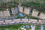 Dự án Hồ Tràm Complex - ảnh tổng quan - 3