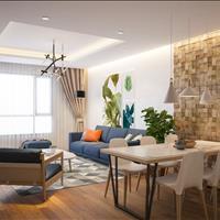 Bán gấp căn hộ 2 phòng ngủ 86m2, full nội thất cao cấp, view Võ Chí Công Udic Westlake
