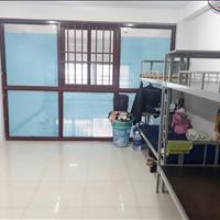Cho thuê nhà trọ, phòng trọ quận Tân Bình - Hồ Chí Minh giá 1.00 triệu