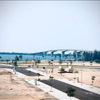 Bán đất 399 triệu đầu tư công chứng tại Đà Nẵng giá thỏa thuận