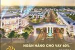 Dự án Century City Đồng Nai - ảnh tổng quan - 19