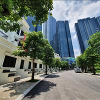 Cắt lỗ căn NG 01, 05 tòa S1 tầng 12, bao full phí và một số căn tòa S3, S4 trực tiếp CĐT