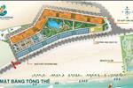 Dự án Hồ Tràm Complex - ảnh tổng quan - 25