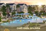 Dự án Century City Đồng Nai - ảnh tổng quan - 20