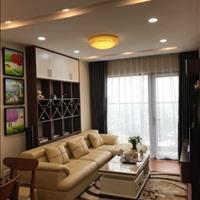 Bán căn hộ suất ngoại giao chung cư Đồng Phát dành cho cư dân mua bảng hàng đợt cuối