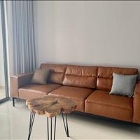Căn Novaland Hồng Hà rộng 105m2 thoáng, nội thất như hình, giá chỉ 5.5 tỷ