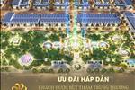 Dự án Century City Đồng Nai - ảnh tổng quan - 21
