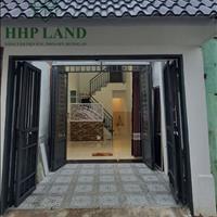 Bán căn nhà chỉ 1 tỷ 550 triệu trong trung tâm Biên Hoà - Sổ hồng riêng - Đất sạch
