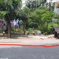 Bán đất Hoà Lợi thị xã Bến Cát - Bình Dương giá thỏa thuận, thổ cư 100m2, sổ hồng riêng