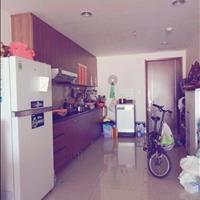 Cho thuê căn hộ chung cư Tôn Thất Thuyết, Quận 4, giá thuê 7 triệu/tháng, ngay trung tâm