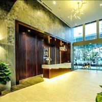 Bán căn hộ An Gia Skyline 58m2, view sông, giá 2.15 tỷ, sổ hồng trao liền tay