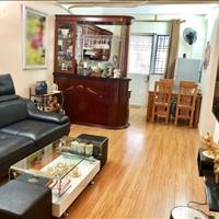 Bán căn hộ chung cư 70m2 Việt Hưng, giá 1.35 tỷ full nội thất