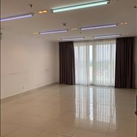 Cho thuê căn Officetel Sky Center Phổ Quang diện tích 48m2 giá tốt