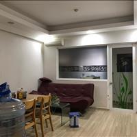 Tìm khách thuê căn hộ cao cấp H3 Hoàng Diệu, Quận 4, giá 11 triệu, full nội thất