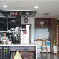 Bán căn hộ Quận 5 - Thành phố Hồ Chí Minh giá thỏa thuận