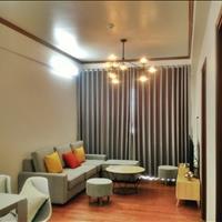 Chính chủ cho thuê chung cư 2 phòng ngủ, 70m2, full đồ ở ngay tại Xuân Đỉnh, quận Bắc Từ Liêm