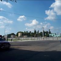 Bán đất nền dự án sổ hồng riêng xã Tân Phú Trung vị trí đắc địa tính thanh khoản cao