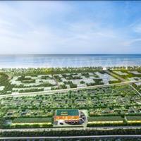 Wyndham Garden Phú Quốc - Nhận booking ưu đãi 2 lượng vàng SJC ngay hôm nay