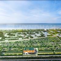Mở bán độc quyền 36 biệt thự Phú Quốc - trả trước lợi nhuận cho thuê lên tới 45% ngay khi ký