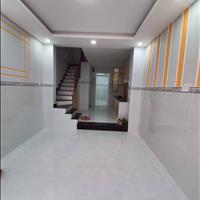 Cho thuê nhà 24A Phạm Ngọc Thạch, gần ngã 4 Điện Biên Phủ, trung tâm quận 3