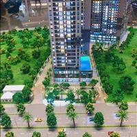 Bán căn hộ quận Thủ Đức - Thành phố Hồ Chí Minh giá 28 triệu/m2