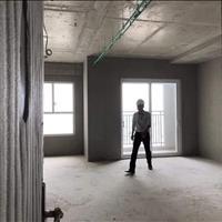 Còn lại 1 căn Sunrise CityView 3 phòng ngủ, 105m2 nhà thô tiện thiết kế nội thất theo ý mình