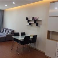 Bán gấp căn hộ chung cư HD Mon - hướng Nam - 67m2, 2 phòng ngủ, 2 wc - giá 2,3 tỷ