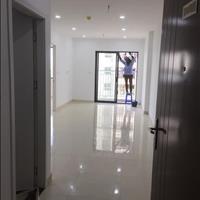 Bán căn hộ quận Bắc Từ Liêm - Hà Nội giá 1.45 tỷ