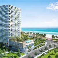 Căn hộ nghỉ dưỡng ven biển Vũng Tàu, CSJ Tower, pháp lý rõ ràng, cơ hội đầu tư giá tốt từ CĐT