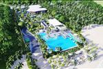 Dự án Hồ Tràm Complex - ảnh tổng quan - 2