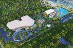 Dự án Hồ Tràm Complex - ảnh tổng quan - 1
