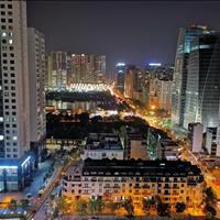 Bán căn hộ 120m2 chung cư Goldseson 47 Nguyễn tuân giá 32 triệu/m2 quận Thanh Xuân - Hà Nội