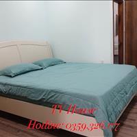 TV House - phòng cho thuê quận Bình Tân - khu Tên Lửa- cao cấp