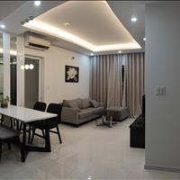 Cho thuê căn hộ cao cấp Xi Grand Court, 2 phòng ngủ, đầy đủ nội thất giá 15 triệu/tháng