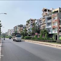 Chính chủ kèo thơm biệt thự 10x20m, 200m2 giá rẻ chỉ 30 triệu/m2 SHR khu Hai Thành mở rộng Bình Tân