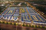 Dự án Century City Đồng Nai - ảnh tổng quan - 2