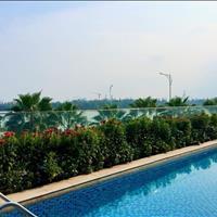Pool Villa xuất sắc Đảo Kim Cương Quận 2, 699m2, 4+1PN, 6 wc, view Panorama sông SG, quận 1 70 tỷ