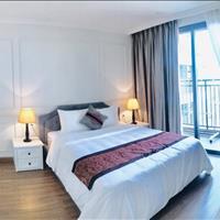Cho thuê căn hộ sát ngay sân bay chuẩn 4 sao, tích hợp gym, hồ bơi, buffet, phòng meeting, tennis