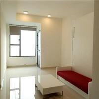 Chính chủ cho thuê rất gấp Officetel River Gate căn hộ cao cấp tầng 15 view sông - 8 triệu/tháng