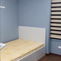 Cho thuê chung cư Homeland, 3 phòng ngủ full đồ giá 10 triệu