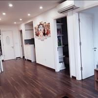 Cho thuê căn hộ chung cư Eco City Việt Hưng, Long Biên, DT 85m2 full nội thất giá 11 triệu/tháng
