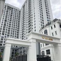 Quỹ 30 căn hộ cho thuê chung cư TSG Lotus Sài Đồng 2, 3 phòng ngủ đủ đồ và cơ bản